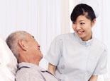 医療の保険